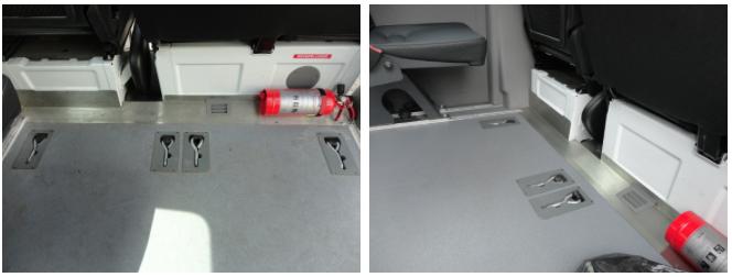 winstons car cleaning dus ook uw adres voor auto interieur reinigen of repareren naast uw interieur kunnen wij ook uw exterieur reinigen